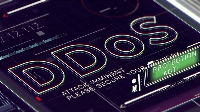 How DDoS Threat on Cryptocurrency Exchange Increases DDoS Protection Market?