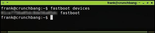 Know Your Android Tools: What Is Fastboot & How Do You Use It?