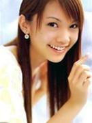Qina Lim Hui Ni