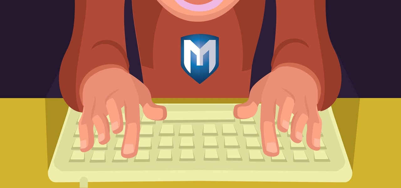 Mac for Hackers: How to Install the Metasploit Framework