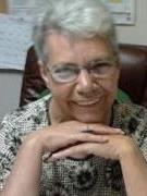 Linda C. Sawyer