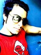 Haider Ali Shah