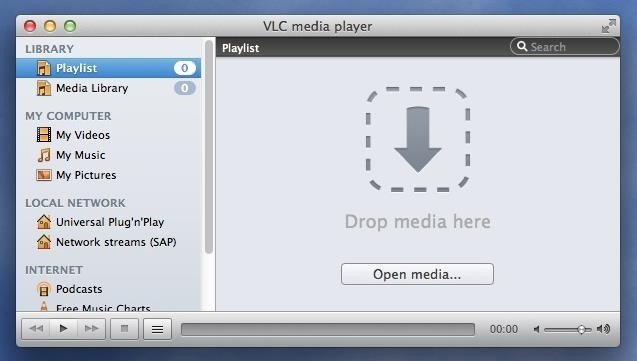 How to Play YouTube Videos Locally to Save Bandwidth, Skip Ads, & Always Watch in HD