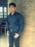 Trushant Patel