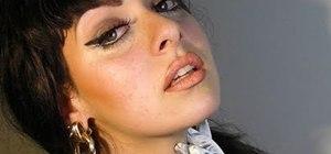 Look like glamourous Italian diva Sophia Loren