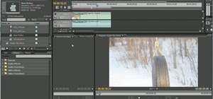 Conform & overcrank 60p footage to 24p slow motion in Adobe After Effects