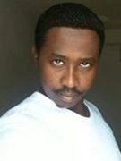 Almawsiley Alsayed