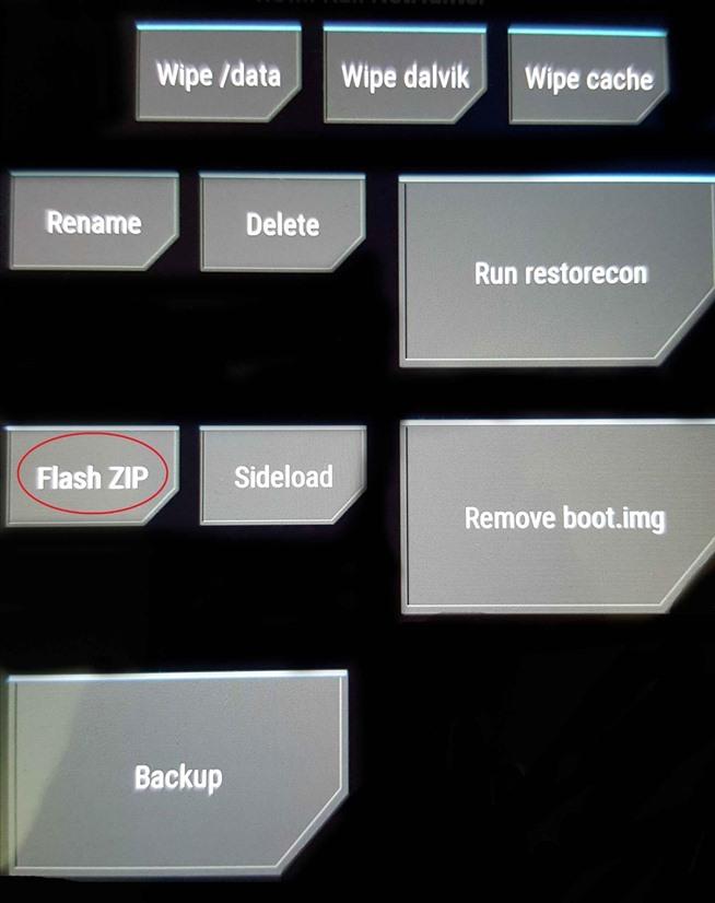 Tools4hackers – Tools4hackers