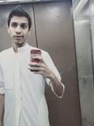 Ahmed Junaid