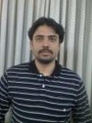 Umair Abdul Sattar