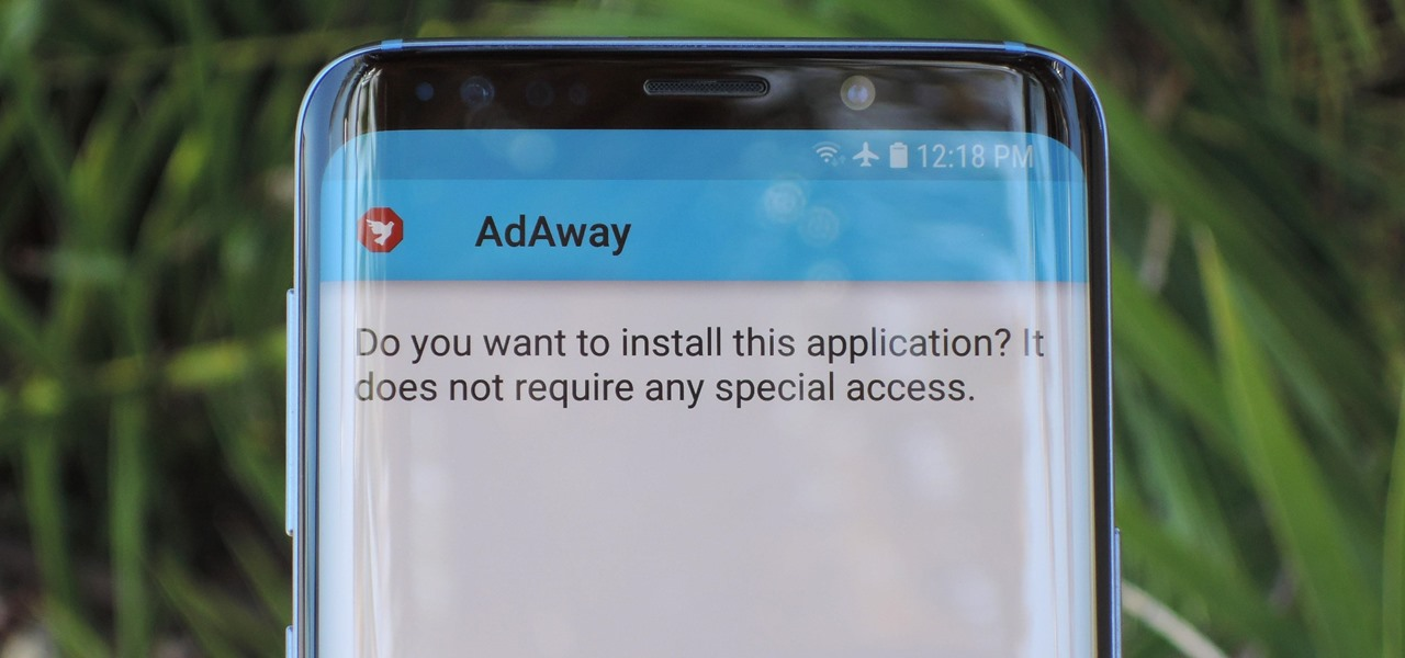 Wonder how to fresh hacks for a changing world how to sideload apps on android 80 oreo now that unknown sources is gone fandeluxe Gallery