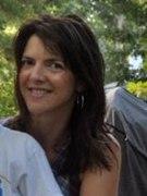 Sarah Montgomery Calatayud