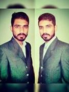 M Umair Jutt