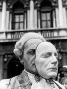 Vladimir Bernhardt