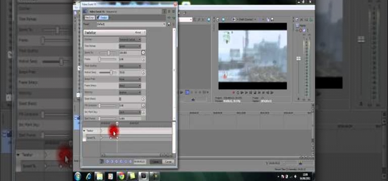 sony vegas 10.0 crackeado download