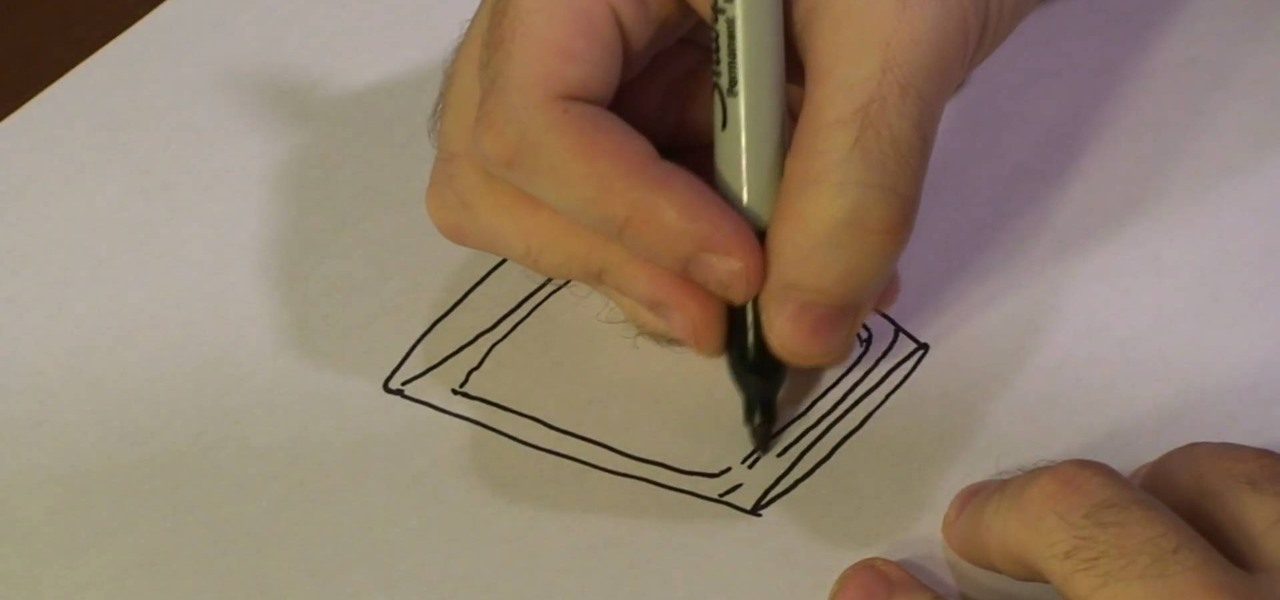 How To Draw A Cup Of Water 89