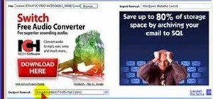 pdf to ms paint converter online free