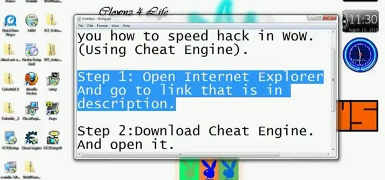 happy pets cheat engine