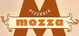 The Mozza Cookbook by Nancy Silverton
