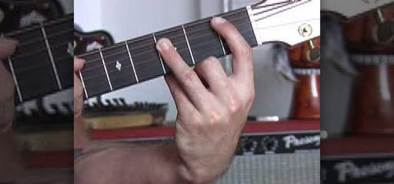 Active Acoustic Guitar Posts Page 33 Of 35 Acoustic Guitar