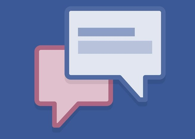 http://img.wonderhowto.com/img/04/62/63505005300586/0/manage-recover-your-facebook-chat-messages-history.w654.jpg