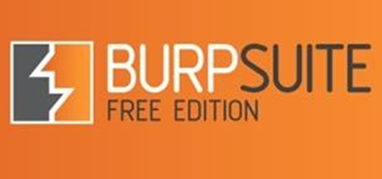 Bypass File Upload Restrictions Using Burp Suite