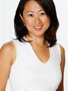 Grace Yeong