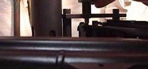 Make AK-Builder rivets look like Bulgarian Rivets