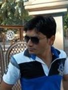 Pethani Dharmesh