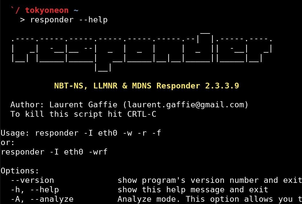 Hacking Windows 10: How to Intercept & Decrypt Windows Passwords on a Local Network