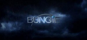 Bungie's Farewell to Halo