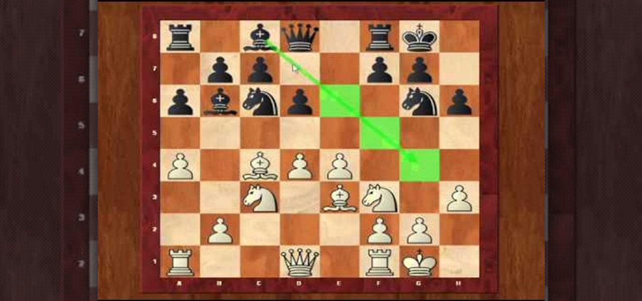 how to play sicilian defense