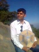 Jagdish Hingu