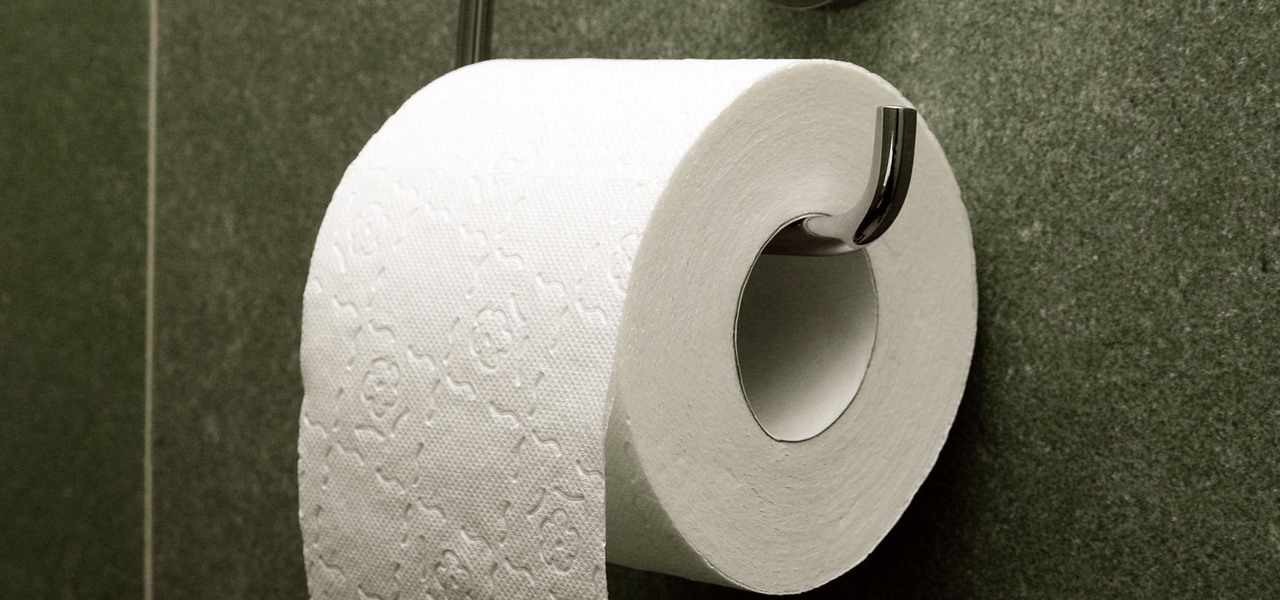 Deadly or Deliberate? Diarrhea Is Actually Your Immune System in Overdrive