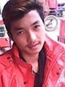Joshua Seng