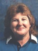 Hazel LeBlanc