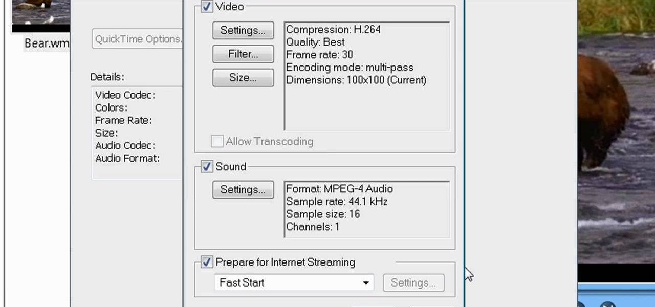 Camtasia Studio — get help capturing your screen with other camtasia ...