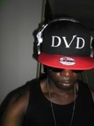 David Uchiha Kisuule