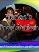 Yunas Magsi