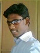 Dinesh Rajan