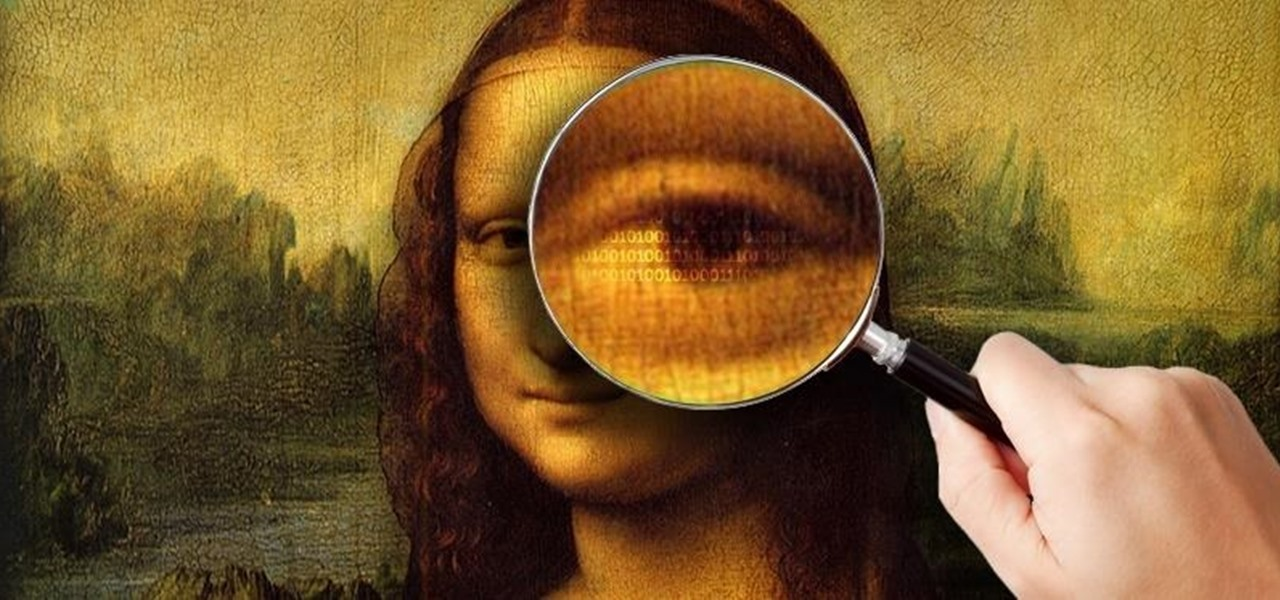 An Introduction to Steganography & Its Uses