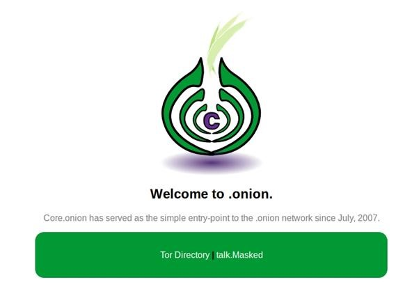 Editor Picks: The Top 10 Secret Resources Hiding in the Tor Network