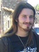 Tomas M. Fuentes Martín