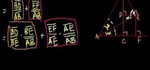 Prove sin(a+b)=(cos a)(sin b)+(sin a)(cos b) in trig