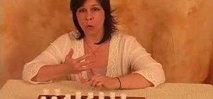Uselavender aromatherapy