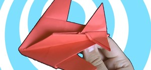 how to fold paper airplane f16 fighting falcon 171 origami