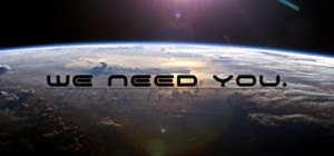 Hey, You! Astronomy World Is Looking for Contributors! Are You Up for the Task?