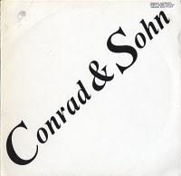Conrad Schnitzler - Conrad and Sohn