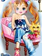 Brenda S Fox