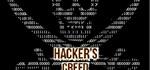 Hacker's Creed